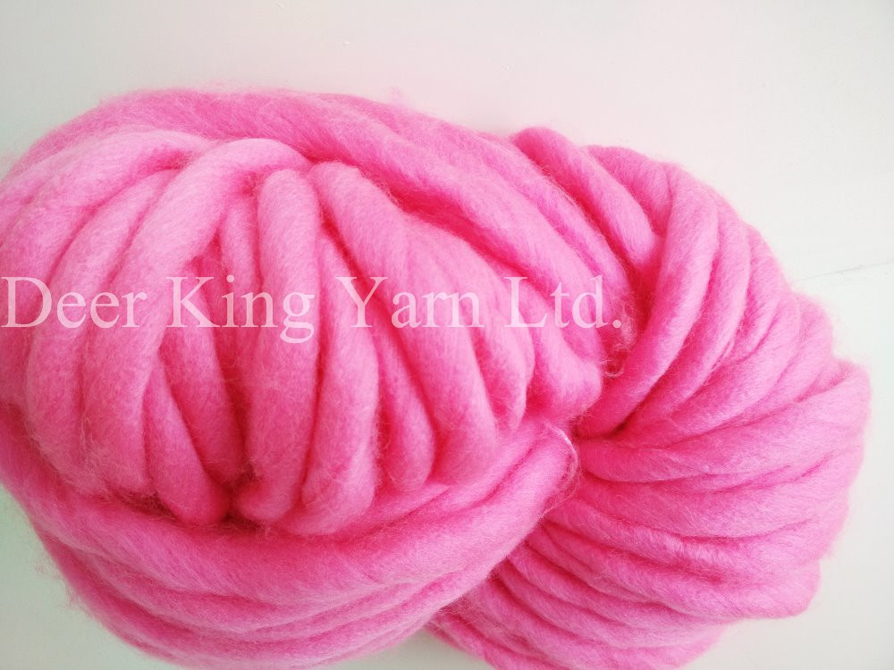 Super Chunky Acrylic Yarn Lovely Super Chunky Acrylic Wool Yarn Dyed Thick Yarn Buy Super Of Luxury 50 Ideas Super Chunky Acrylic Yarn