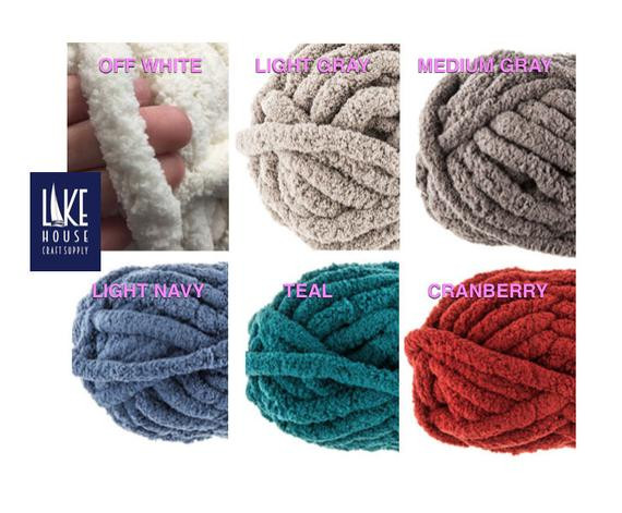Super Chunky Chenille Yarn Awesome Chenille Blanket Yarn Chunky Blanket Yarn Jumbo Yarn Of Brilliant 49 Photos Super Chunky Chenille Yarn