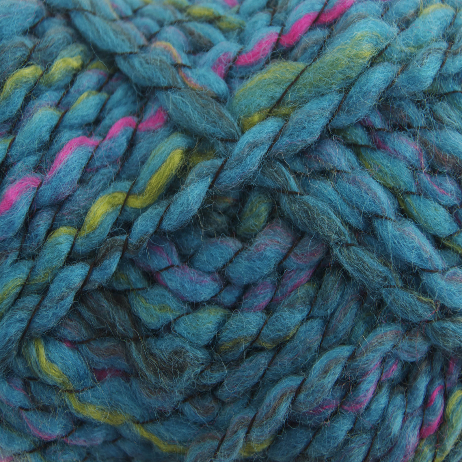 Super Chunky Wool Awesome King Cole 100g Ball Gypsy Super Chunky Knitting Yarn soft Of Fresh 44 Images Super Chunky Wool