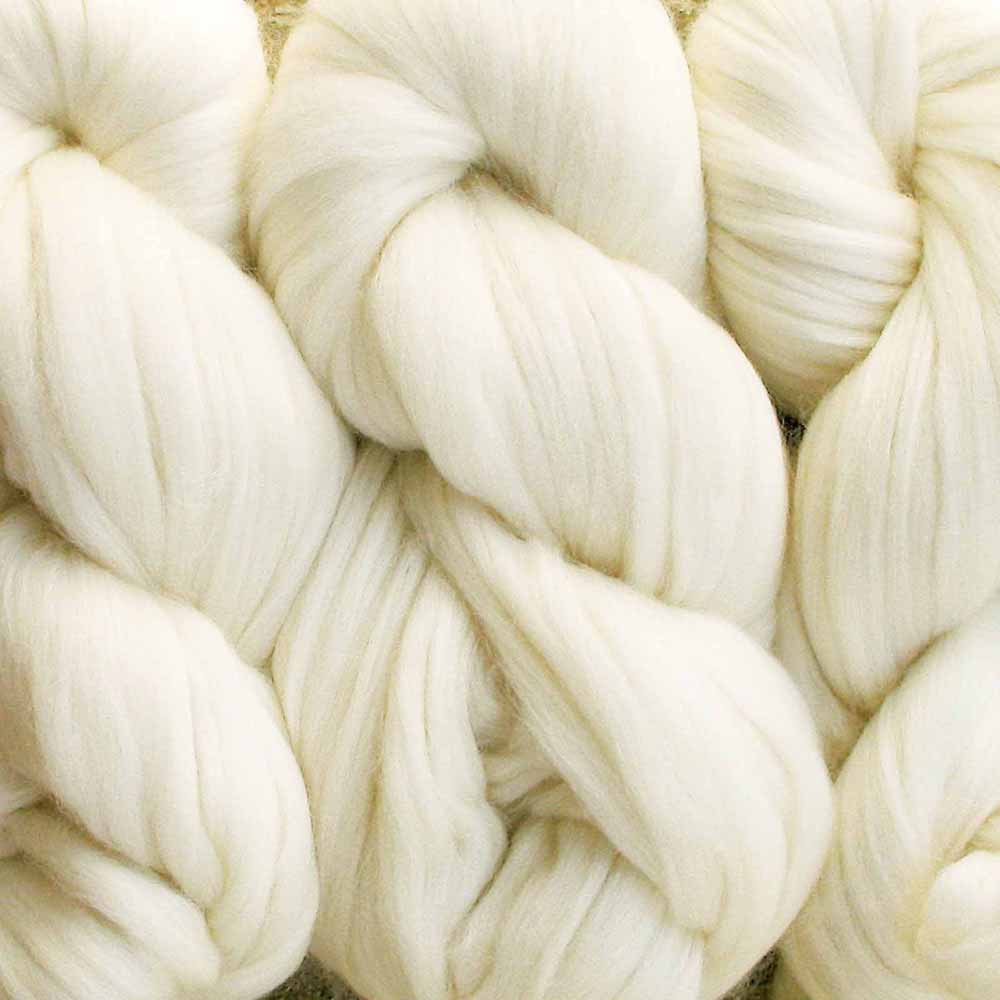 Super Chunky Wool Lovely Elegance Silk Merino Super Bulky Chunky Yarn Extra Thick and Of Fresh 44 Images Super Chunky Wool