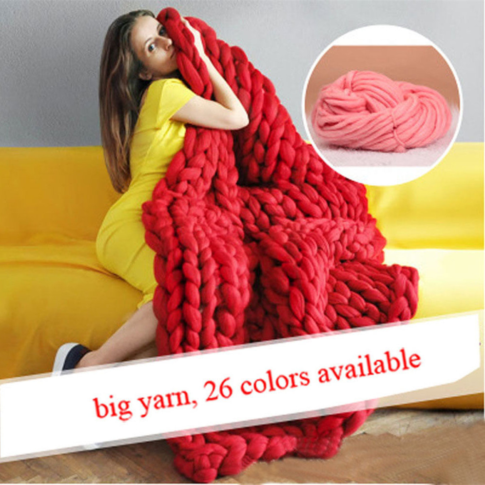 Super Chunky Wool Lovely Hand Knitting Blanket Hats Super Thick Merino Wool Chunky Of Fresh 44 Images Super Chunky Wool