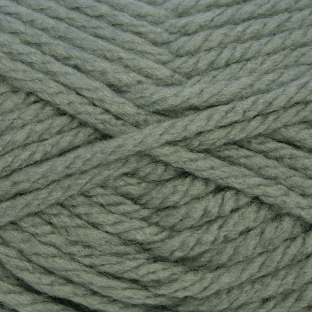 Super Chunky Wool Lovely King Cole 100g Ball Big Value Super Chunky Knitting Yarn Of Fresh 44 Images Super Chunky Wool