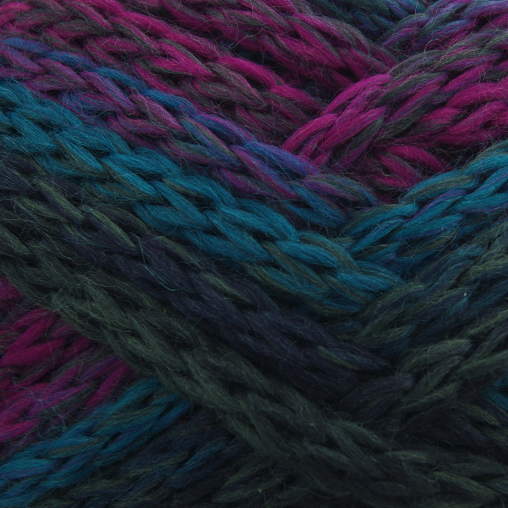 Super Chunky Wool Lovely King Cole Ultimate Super Chunky Knitting Yarn soft Knit Of Fresh 44 Images Super Chunky Wool