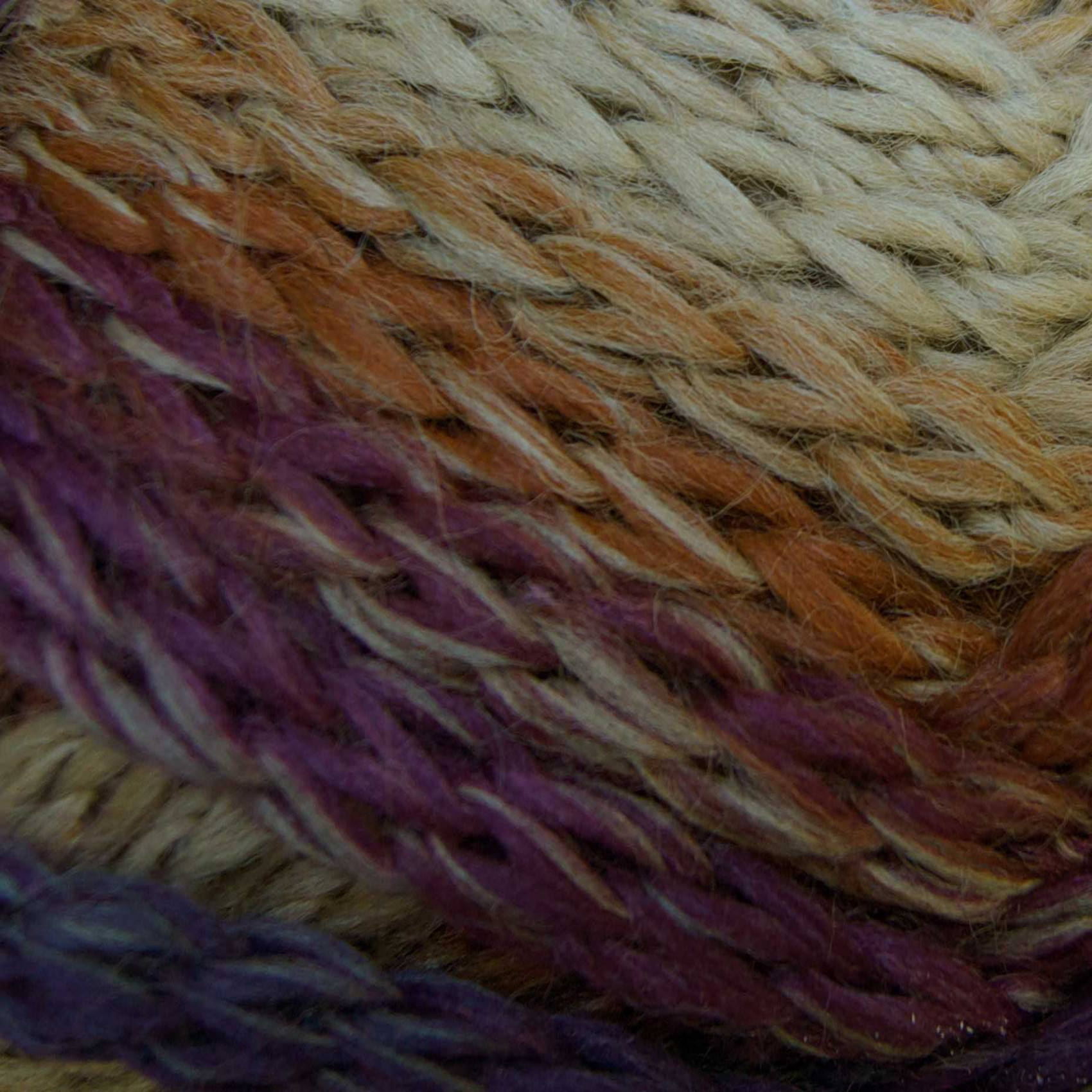Super Chunky Wool New Ultimate Super Chunky King Cole 100g Wool Acrylic Mix Ball Of Fresh 44 Images Super Chunky Wool