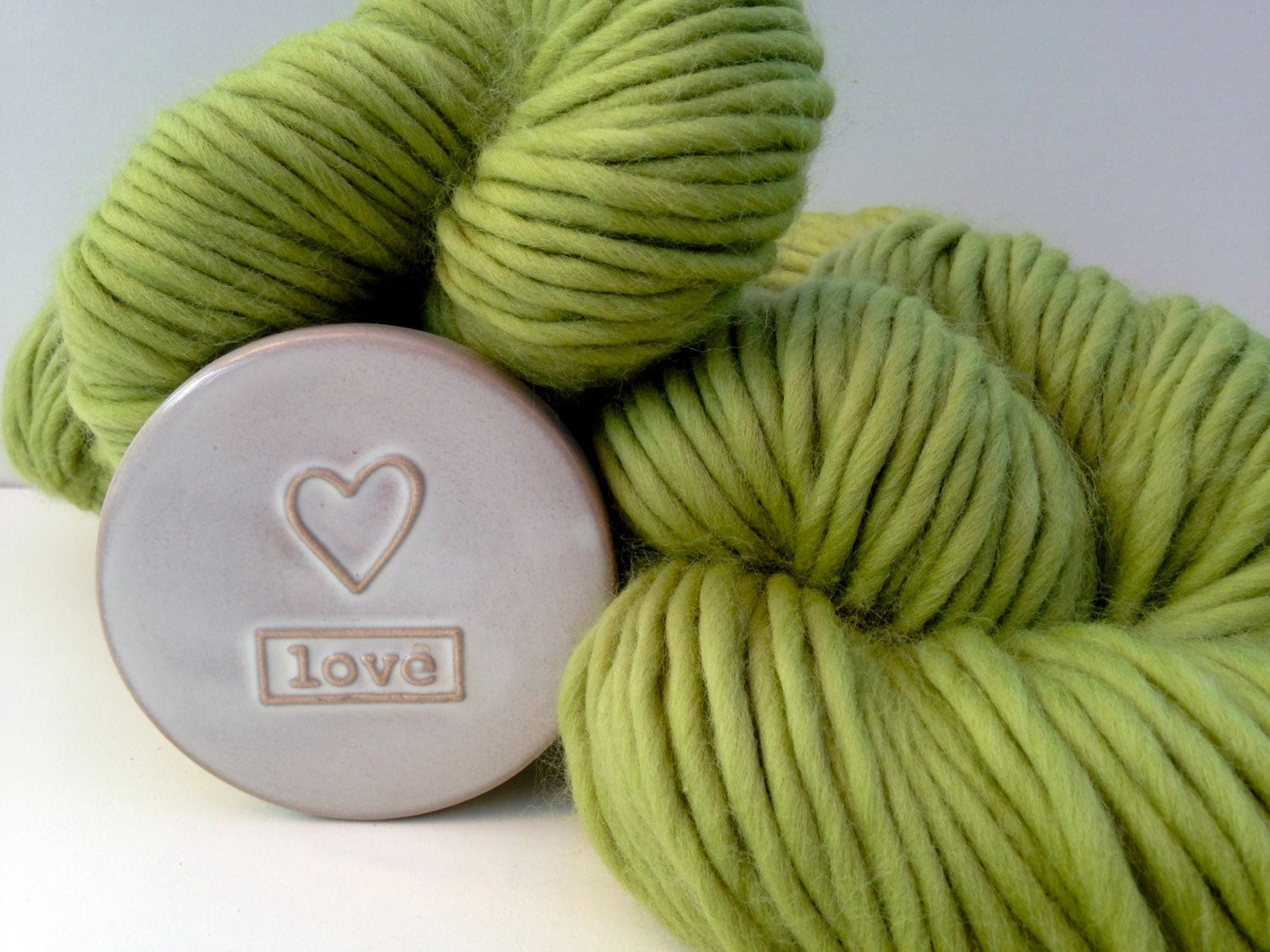 Super Chunky Yarn Best Of Super Chunky Yarn Sage Green Super Bulky by Of Great 49 Pictures Super Chunky Yarn
