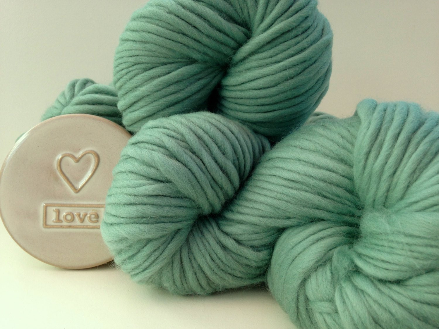 Super Chunky Yarn Elegant Chunky Wool Yarn Teal Green Super Bulky by Woolcouture Pany Of Great 49 Pictures Super Chunky Yarn