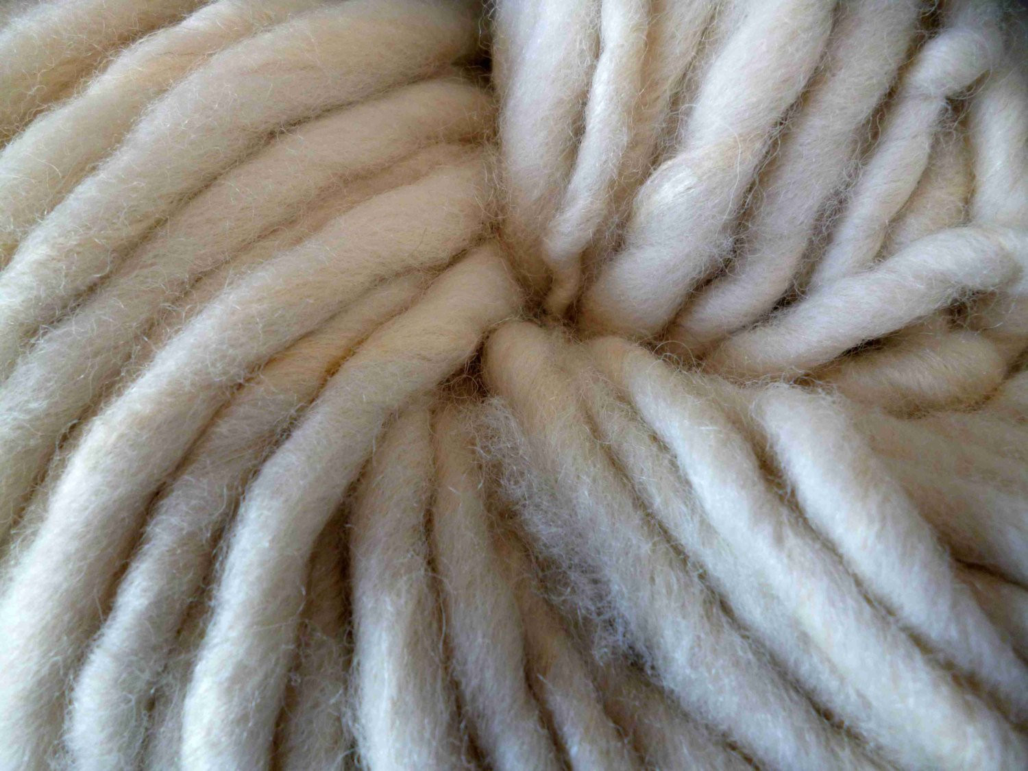 Super Chunky Yarn Inspirational Super Bulky Yarn Super Chunky Yarn Handspun Yarn Wool Yarn Of Great 49 Pictures Super Chunky Yarn