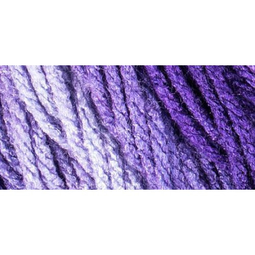 Super Saver Ombre Beautiful Red Heart Super Saver Ombre Violet Of Amazing 37 Images Super Saver Ombre