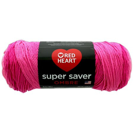 Super Saver Ombre Best Of C&c Red Heart Super Saver Yarn 10oz Ombre Jazzy Walmart Of Amazing 37 Images Super Saver Ombre