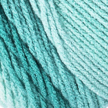 Super Saver Ombre Best Of Red Heart Super Saver Ombre Yarn Walmart Of Amazing 37 Images Super Saver Ombre