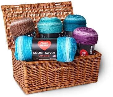 Super Saver Ombre Fresh Yarn Sale Super Saver Ombre is On Sale • Oombawka Design Of Amazing 37 Images Super Saver Ombre