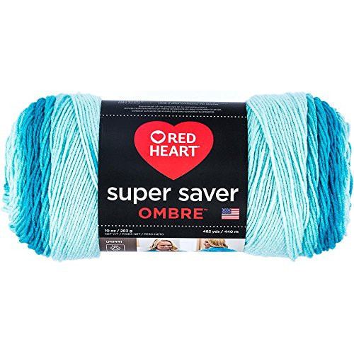 Super Saver Ombre Inspirational Red Heart Super Saver Ombre Yarn Featured In Free Crochet Of Amazing 37 Images Super Saver Ombre