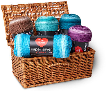 Super Saver Ombre Inspirational Super Saver Yarn Family Of Amazing 37 Images Super Saver Ombre