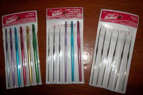 Susan Bates Crochet Hooks Beautiful Susan Bates Crochet Hooks Of Adorable 48 Pics Susan Bates Crochet Hooks