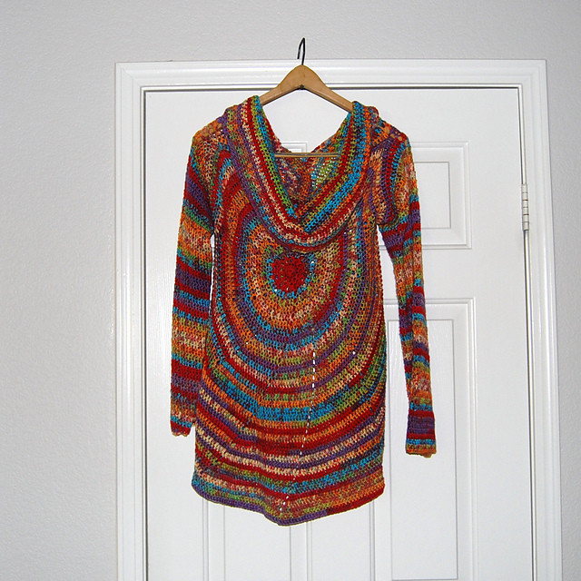 Sweater Crochet Patterns Beautiful 10 Fantastic and Free Crochet Cardigan Patterns to Make Of Amazing 49 Pictures Sweater Crochet Patterns