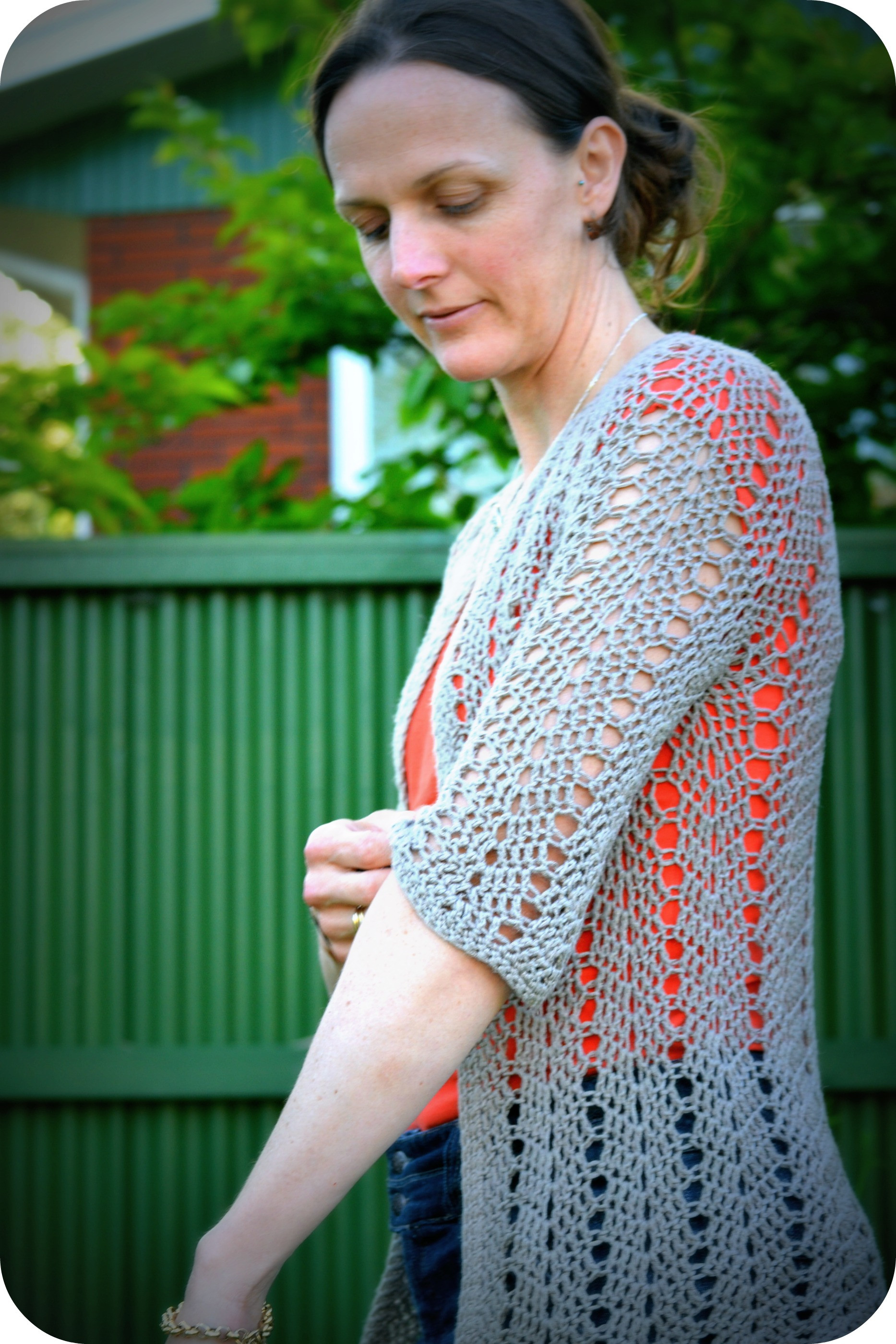Sweater Crochet Patterns Best Of An Easy Cardi – the Green Dragonfly Of Amazing 49 Pictures Sweater Crochet Patterns
