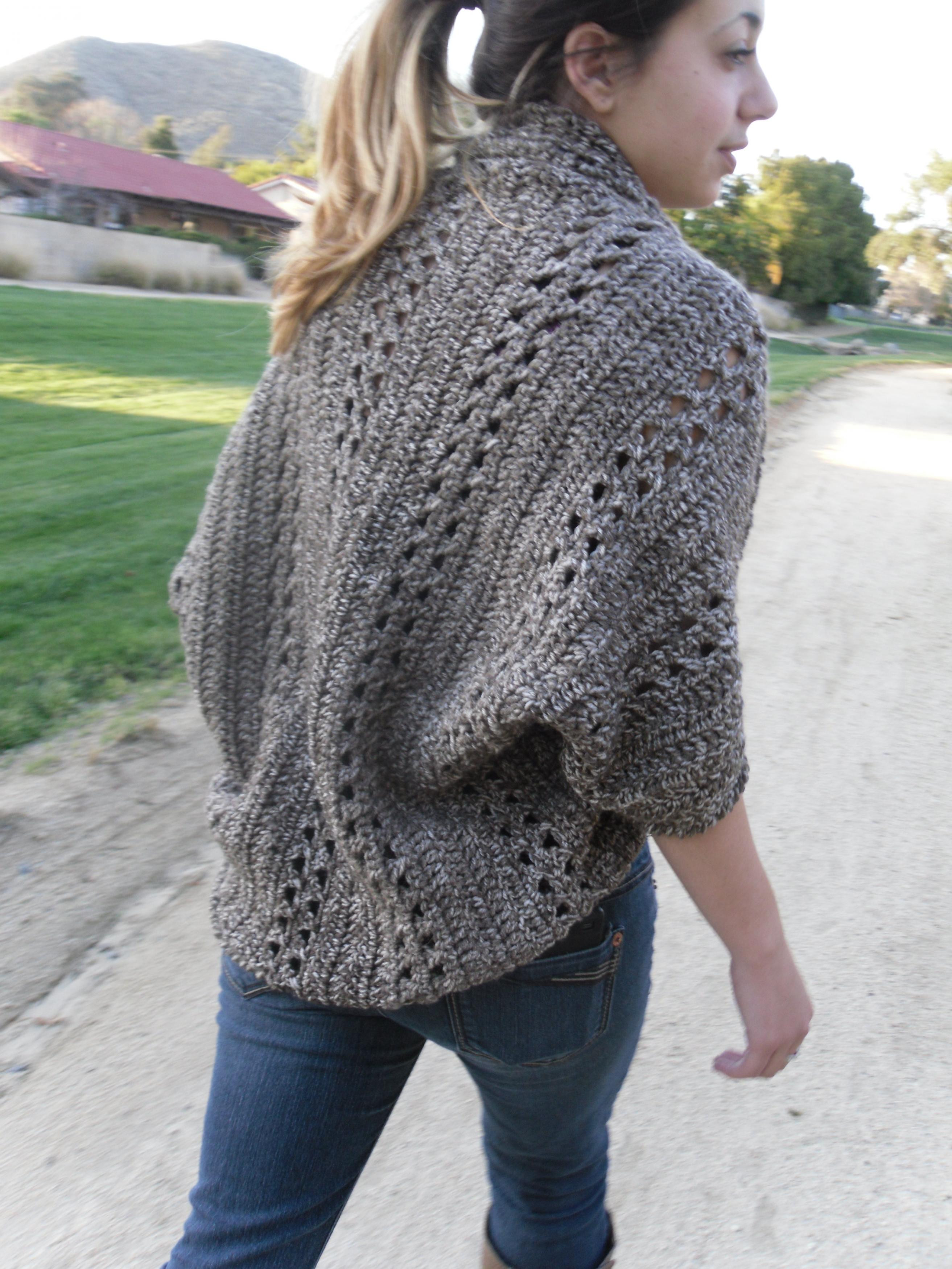 Sweater Crochet Patterns Best Of Sweater Crochet Patterns for Beginners Of Amazing 49 Pictures Sweater Crochet Patterns