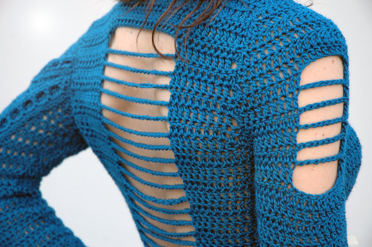 Sweater Crochet Patterns Luxury Crochet Designs for Sweaters Of Amazing 49 Pictures Sweater Crochet Patterns