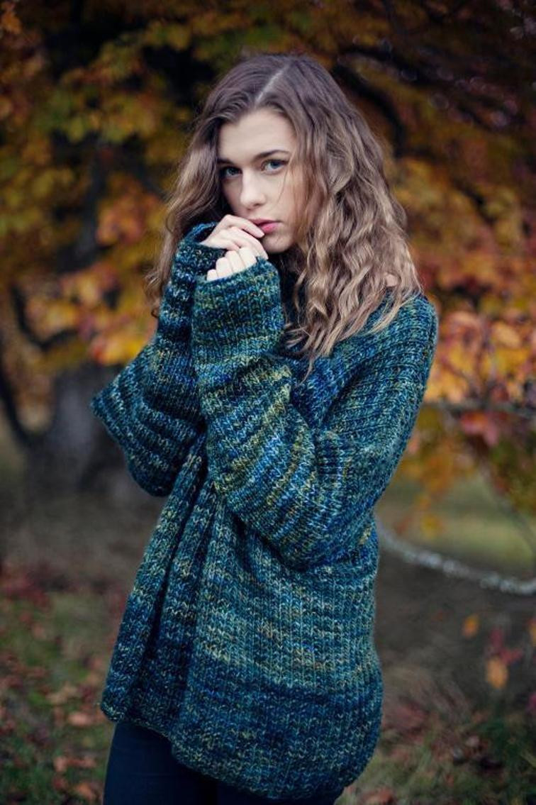 Sweater Knitting Patterns Beautiful 12 Simple Sweater Patterns You Can Knit In A Flash Of Amazing 42 Models Sweater Knitting Patterns
