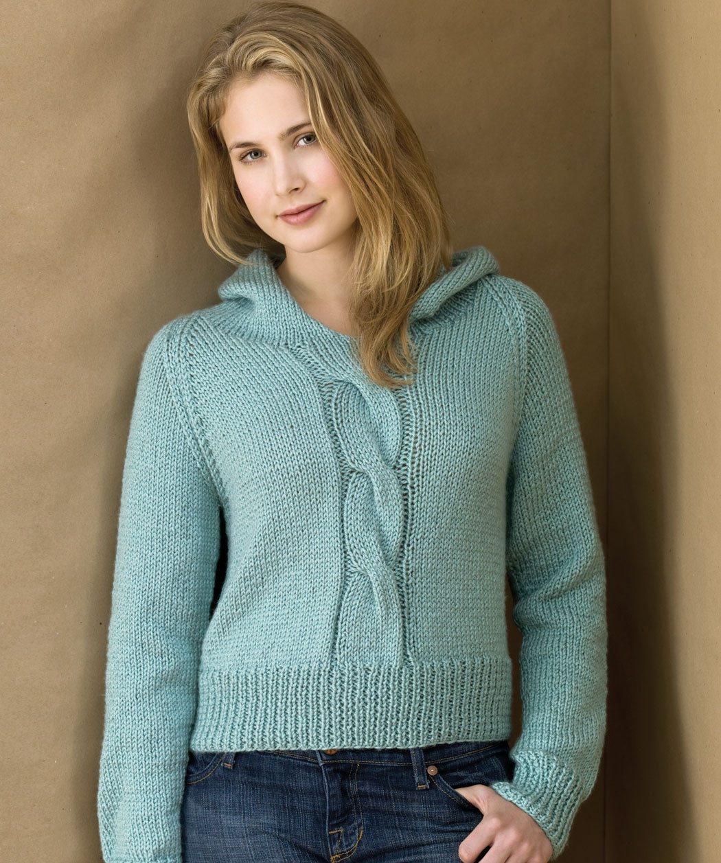 Sweater Knitting Patterns Best Of Cable Knit Sweater Patterns Of Amazing 42 Models Sweater Knitting Patterns