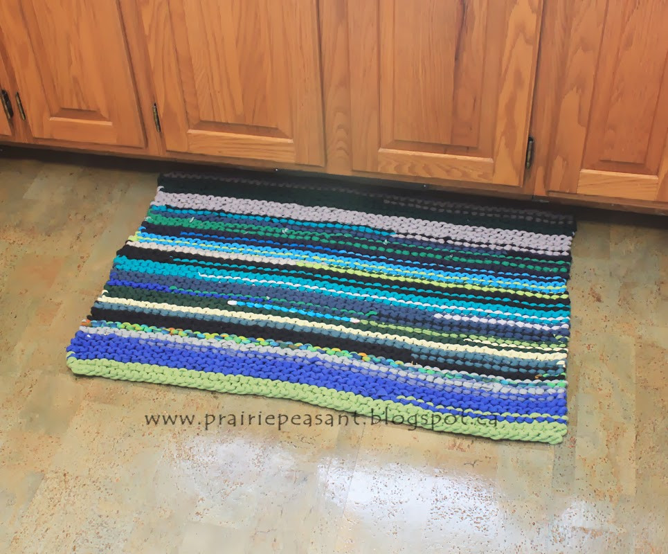 T Shirt Yarn for Sale Lovely A New T Shirt Yarn Rug Of Perfect 40 Models T Shirt Yarn for Sale