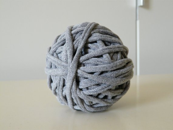 T Shirt Yarn for Sale Lovely Stock Sale Recycled T Shirt Yarn Gray Rt986 Of Perfect 40 Models T Shirt Yarn for Sale