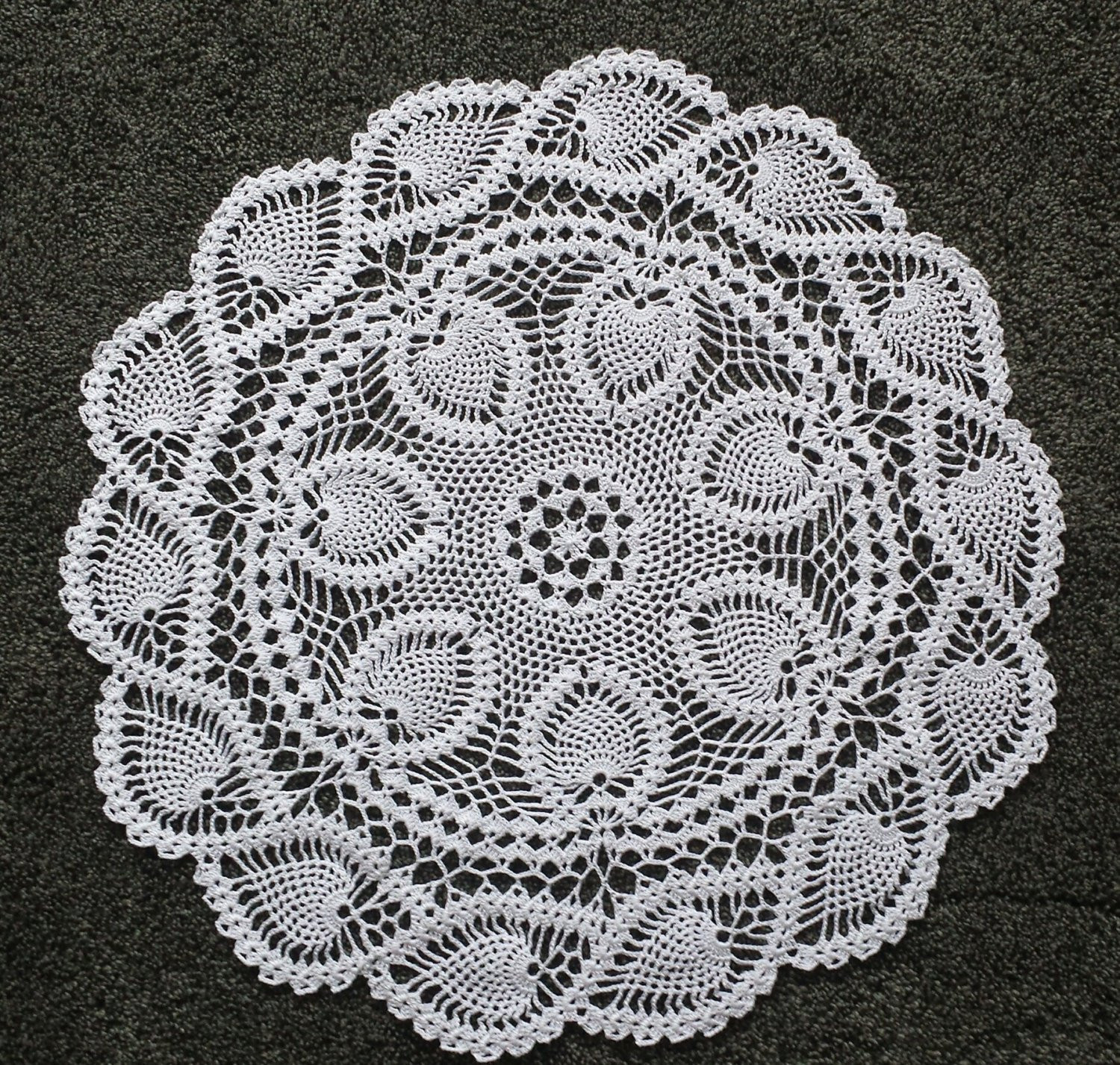Table Doilies Elegant Handmade Crochet Doily Cotton Lace Doily Table Of Attractive 44 Pictures Table Doilies