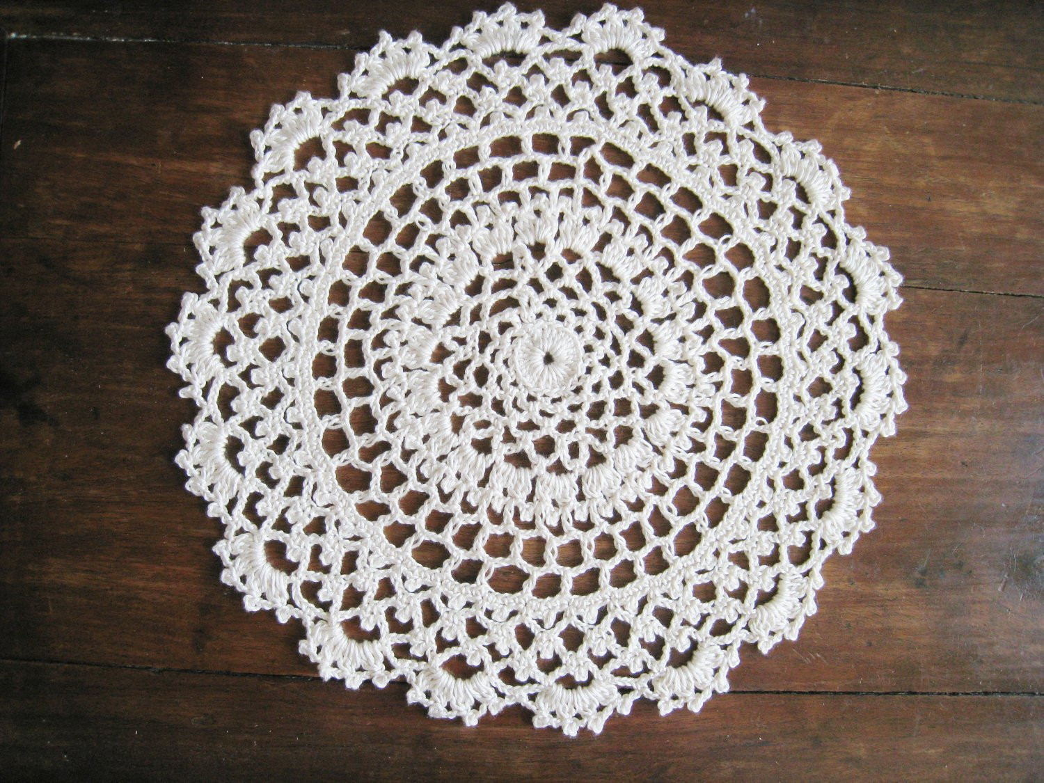 Table Doilies Inspirational Crochet Doily Round Lace Doily Table Centerpiece Table Of Attractive 44 Pictures Table Doilies