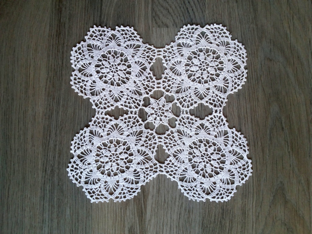 Table Doilies Lovely White Lace Doily Crochet Wedding Table Decor Vintage Style Of Attractive 44 Pictures Table Doilies