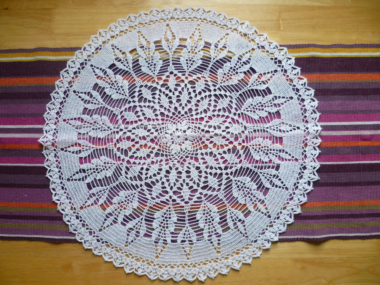 Table Doilies Unique Handmade White Crochet Doily Doilies Snowflake Table Of Attractive 44 Pictures Table Doilies