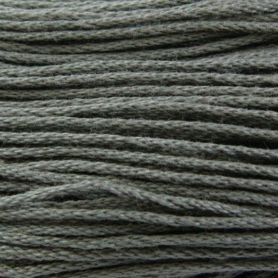 Tahki Yarns Cotton Classic Lite Yarn at WEBS