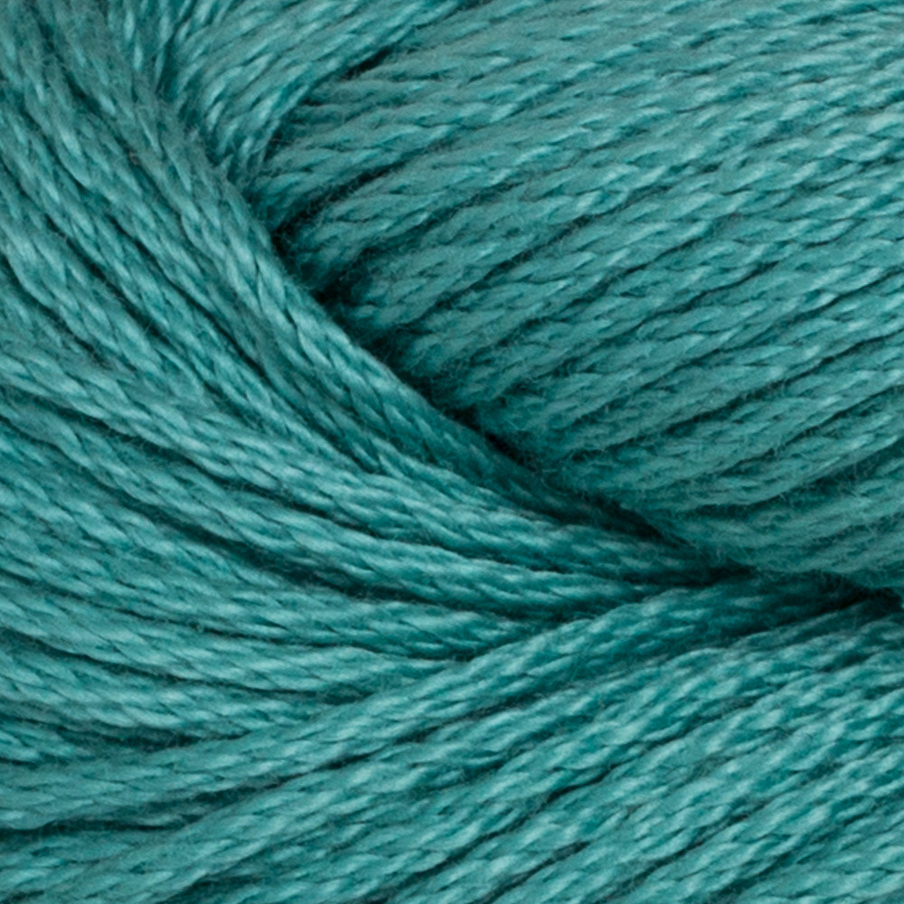 Tahki Cotton Classic Awesome Tahki Yarns Cotton Classic Of Incredible 46 Pictures Tahki Cotton Classic