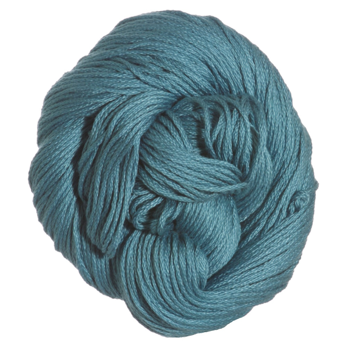 Tahki Cotton Classic Beautiful Tahki Cotton Classic Yarn 3809 Teal Detailed Of Incredible 46 Pictures Tahki Cotton Classic