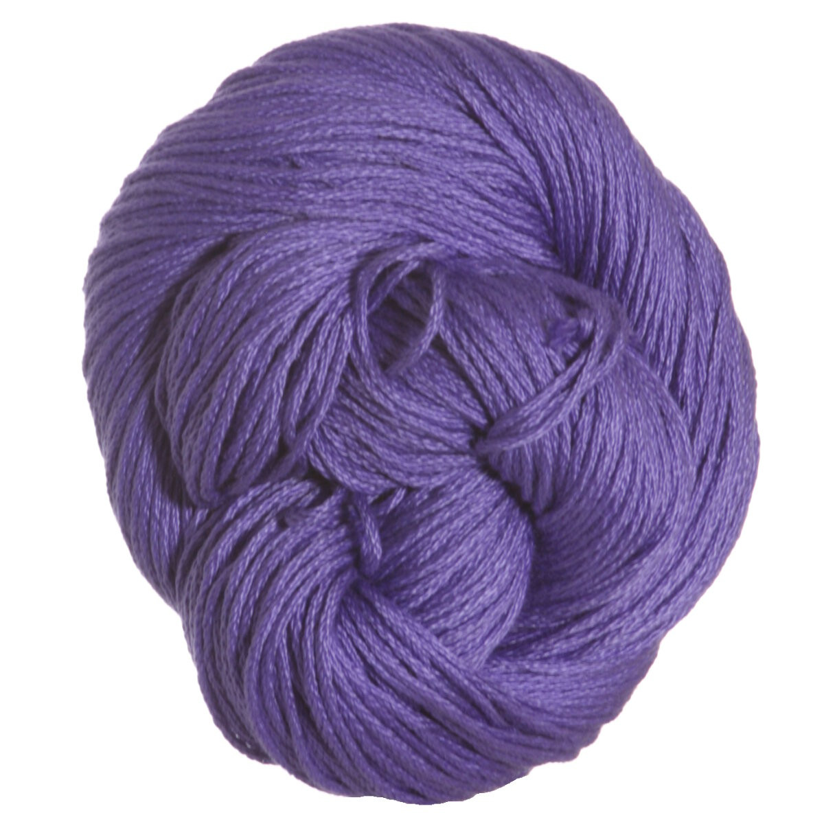 Tahki Cotton Classic Beautiful Tahki Cotton Classic Yarn 3942 Dark Lavender at Jimmy Of Incredible 46 Pictures Tahki Cotton Classic