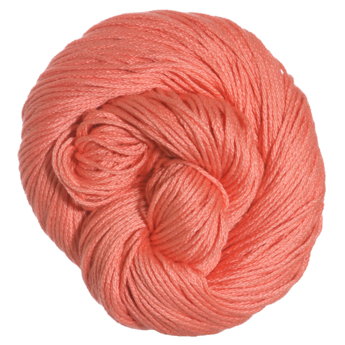 Tahki Cotton Classic Beautiful Tahki Cotton Classic Yarn at Jimmy Beans Wool Of Incredible 46 Pictures Tahki Cotton Classic