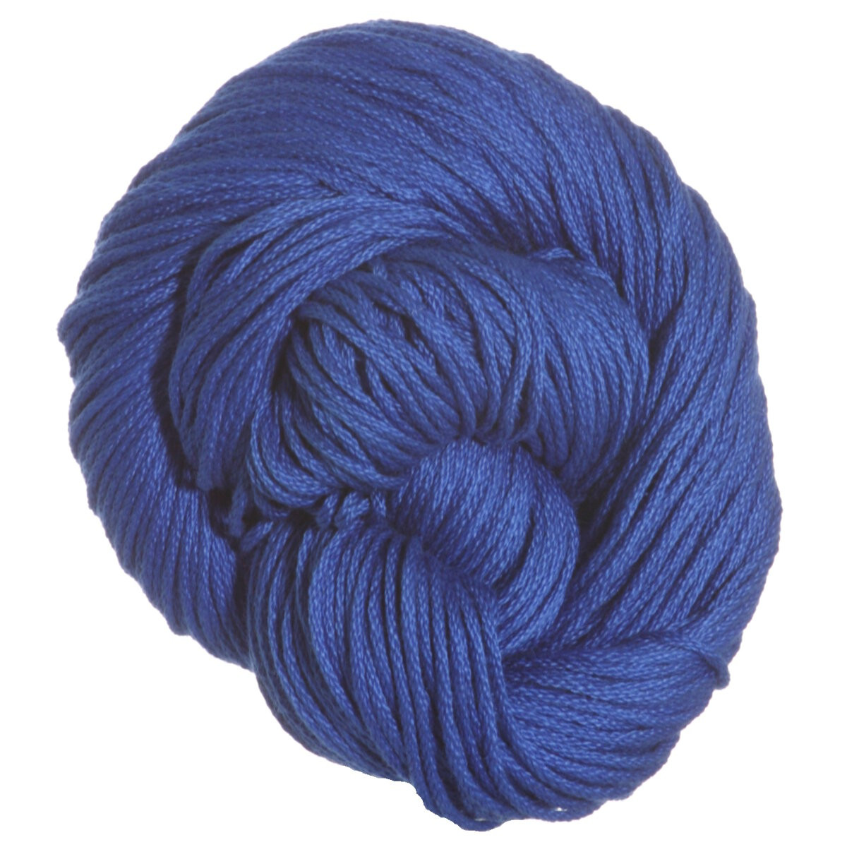 Tahki Cotton Classic Best Of Tahki Cotton Classic Yarn 3870 Dark Bright Blue at Of Incredible 46 Pictures Tahki Cotton Classic