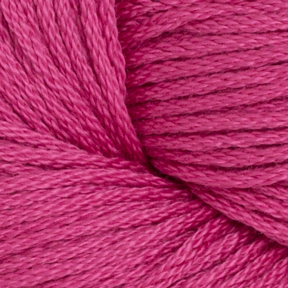 Tahki Cotton Classic Best Of Tahki Yarns Cotton Classic Lite Of Incredible 46 Pictures Tahki Cotton Classic