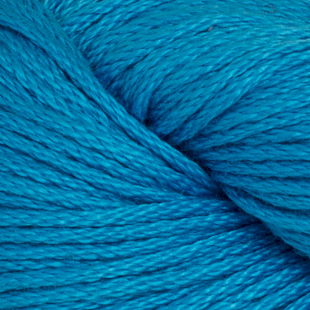 Tahki Cotton Classic Best Of Tahki Yarns Cotton Classic Of Incredible 46 Pictures Tahki Cotton Classic