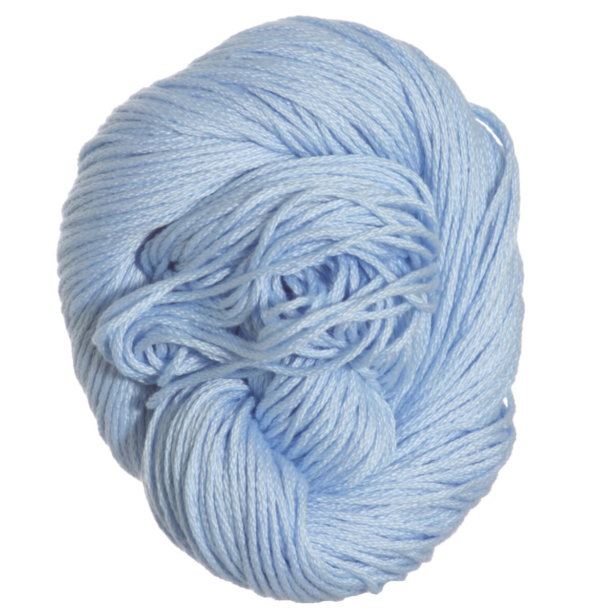 Tahki Cotton Classic Elegant Tahki Cotton Classic Yarn 3837 Sky Discontinued at Of Incredible 46 Pictures Tahki Cotton Classic