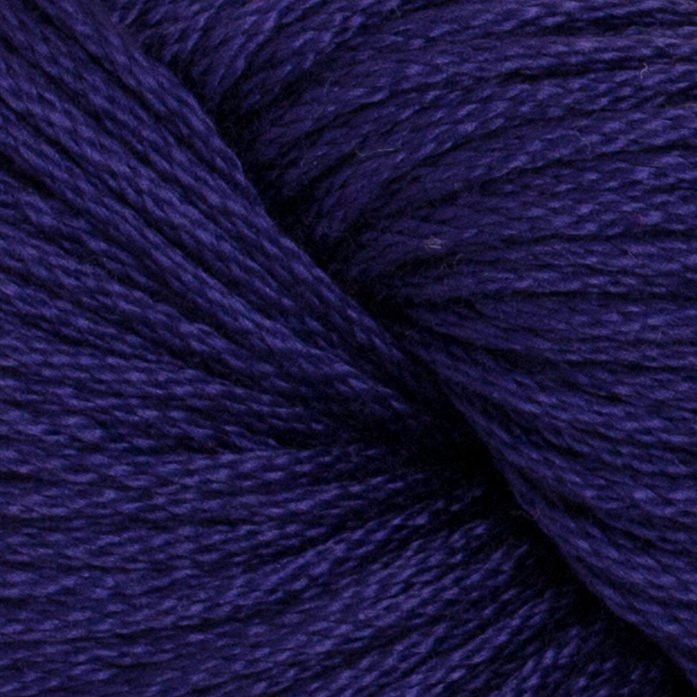 Tahki Cotton Classic Elegant Tahki Yarns Cotton Classic Dark Purple 3940 Of Incredible 46 Pictures Tahki Cotton Classic