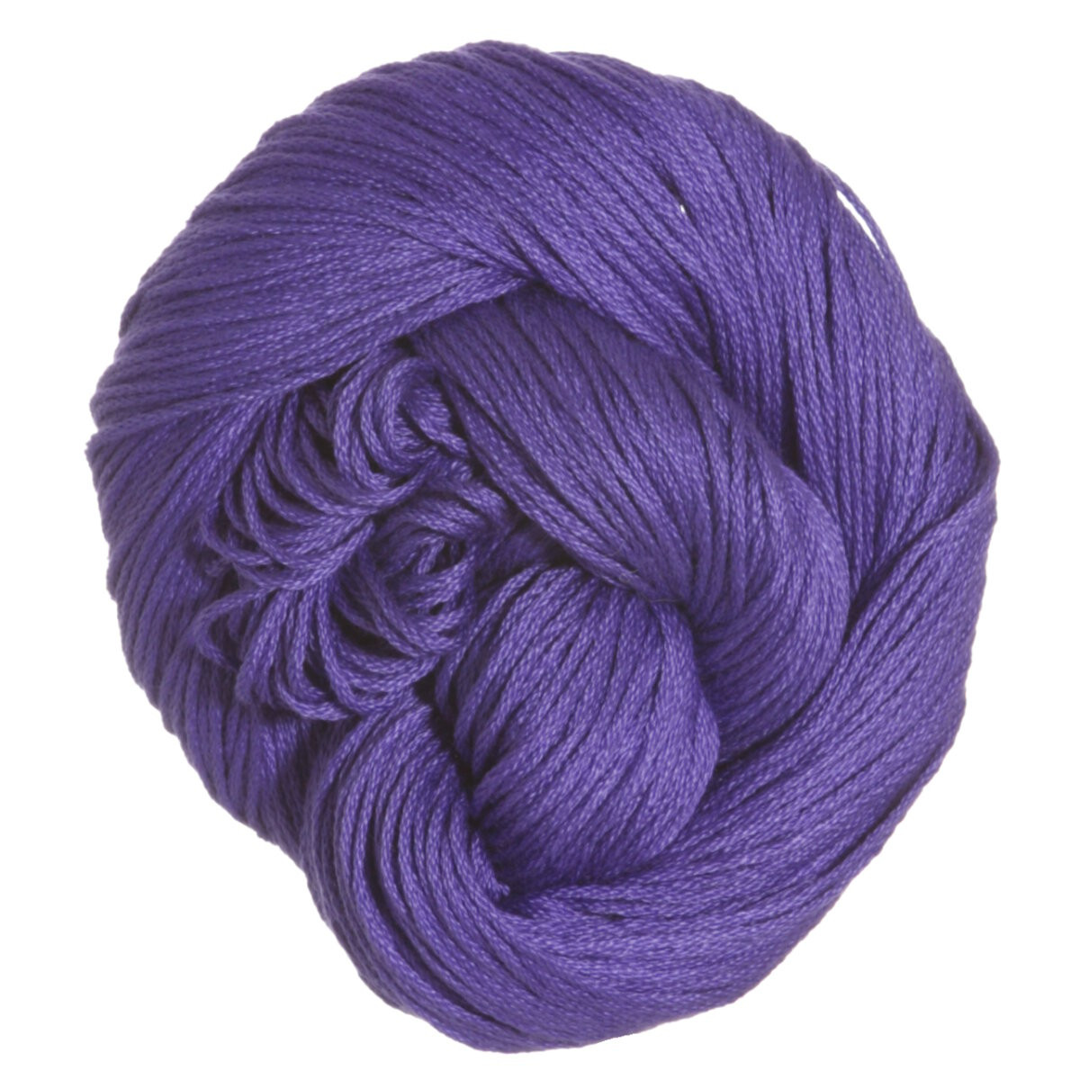 Tahki Cotton Classic Fresh Tahki Cotton Classic Lite Yarn 4922 New Periwinkle at Of Incredible 46 Pictures Tahki Cotton Classic
