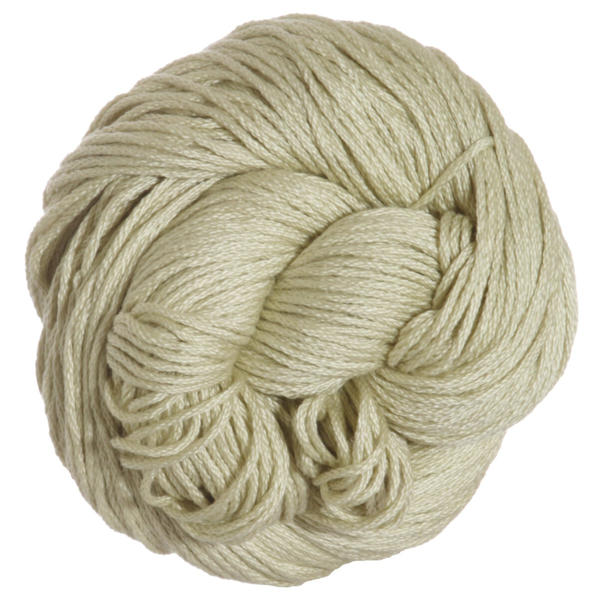Tahki Cotton Classic Fresh Tahki Cotton Classic Yarn 3205 Sand at Jimmy Beans Wool Of Incredible 46 Pictures Tahki Cotton Classic