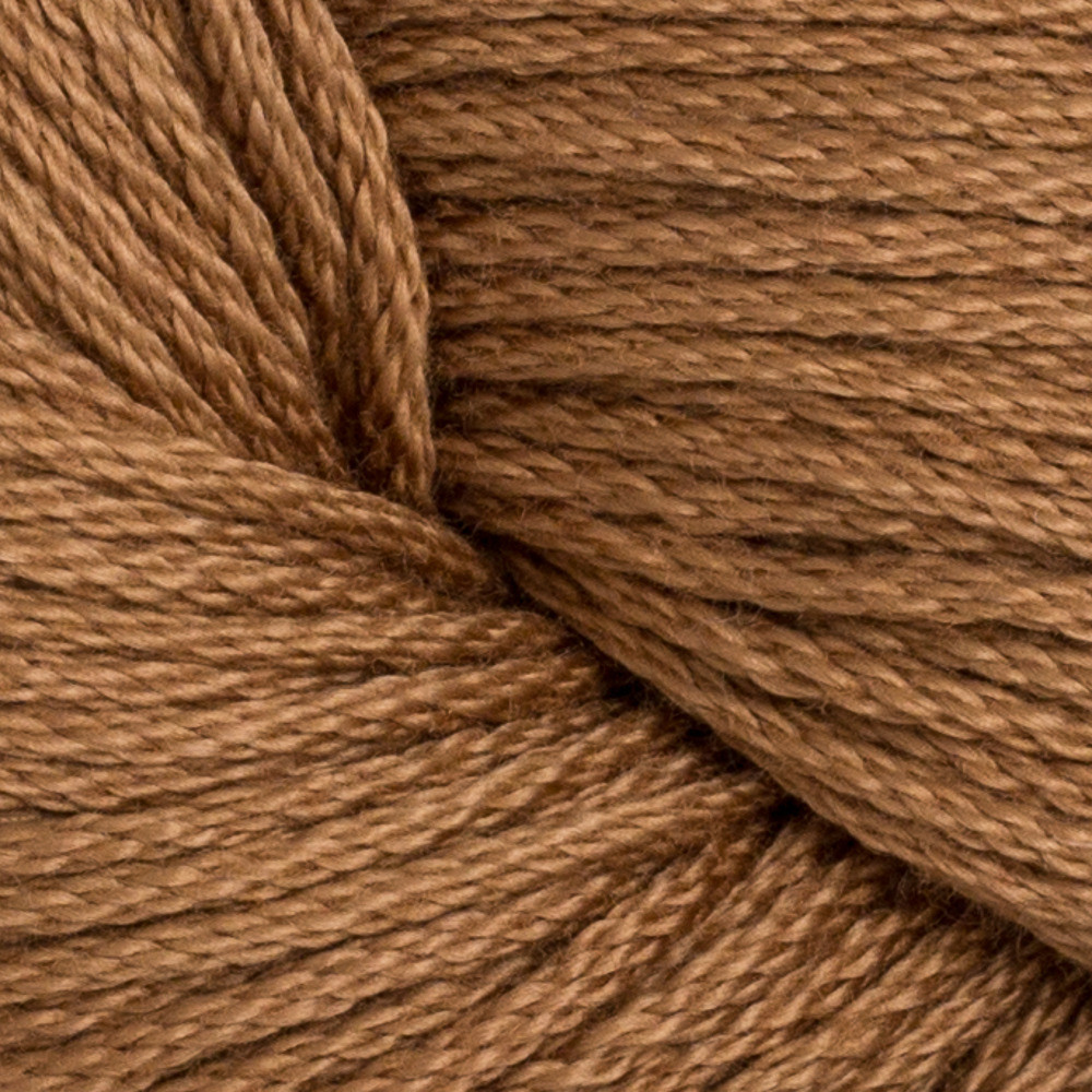 Tahki Cotton Classic Fresh Tahki Yarns Cotton Classic Of Incredible 46 Pictures Tahki Cotton Classic