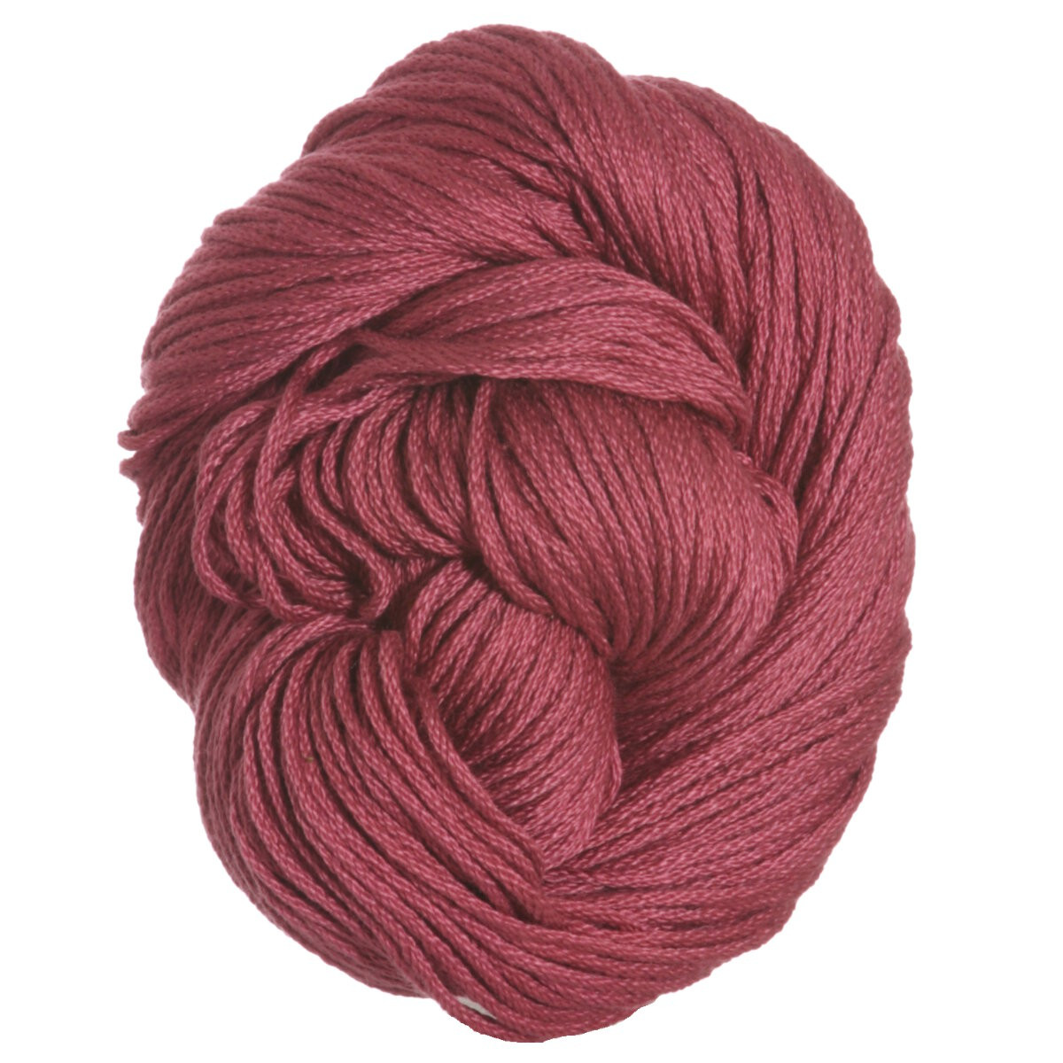 Tahki Cotton Classic Inspirational Tahki Cotton Classic Yarn 3415 Raspberry at Jimmy Of Incredible 46 Pictures Tahki Cotton Classic
