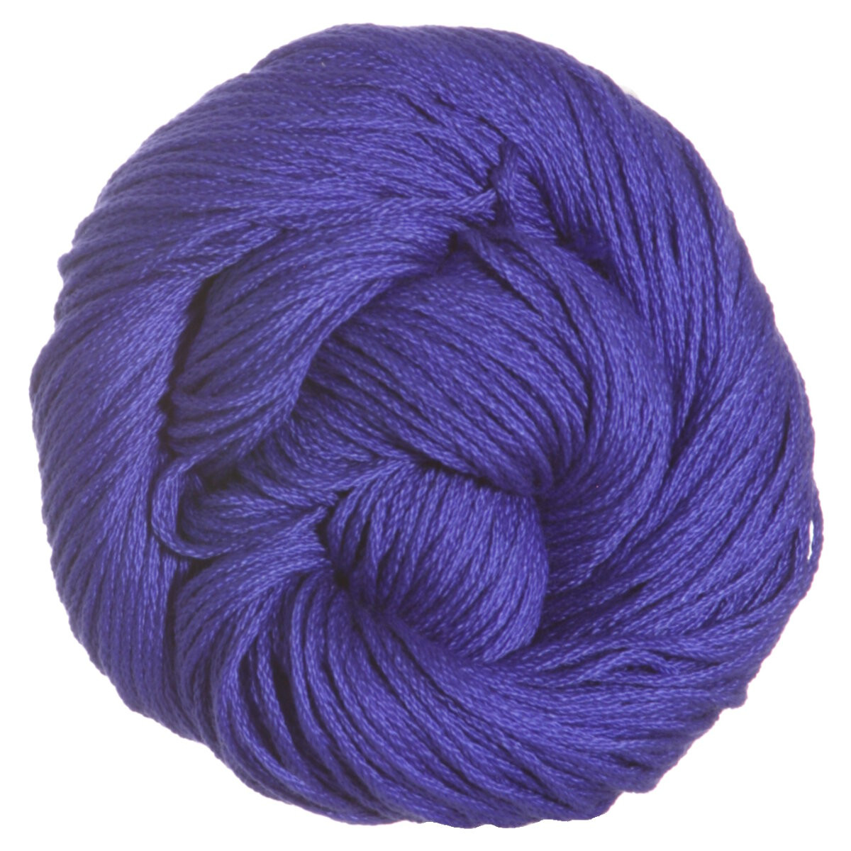 Tahki Cotton Classic Inspirational Tahki Cotton Classic Yarn 3872 Dk Periwinkle at Jimmy Of Incredible 46 Pictures Tahki Cotton Classic