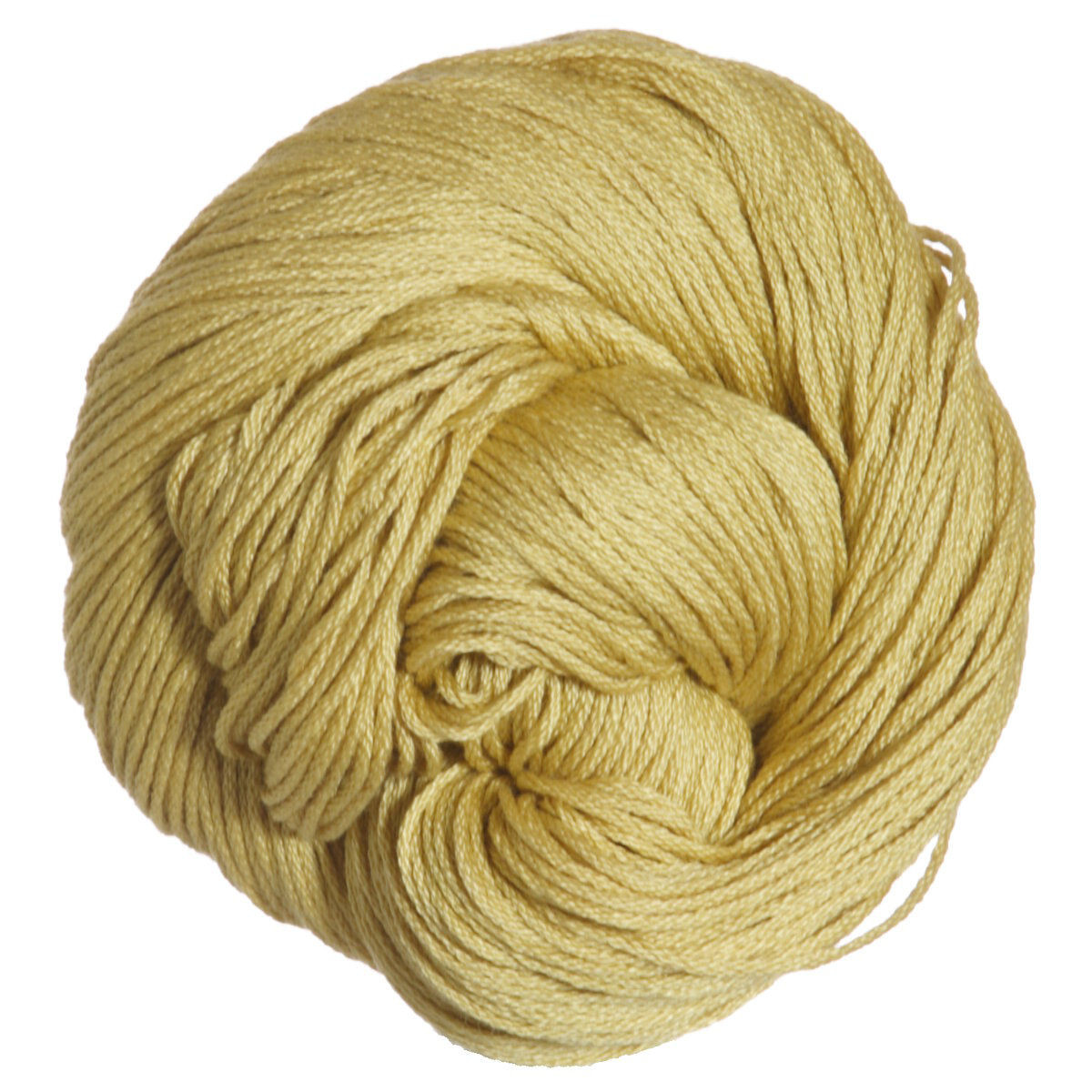 Tahki Cotton Classic Lovely Tahki Cotton Classic Lite Yarn 4253 Wheat at Jimmy Beans Of Incredible 46 Pictures Tahki Cotton Classic