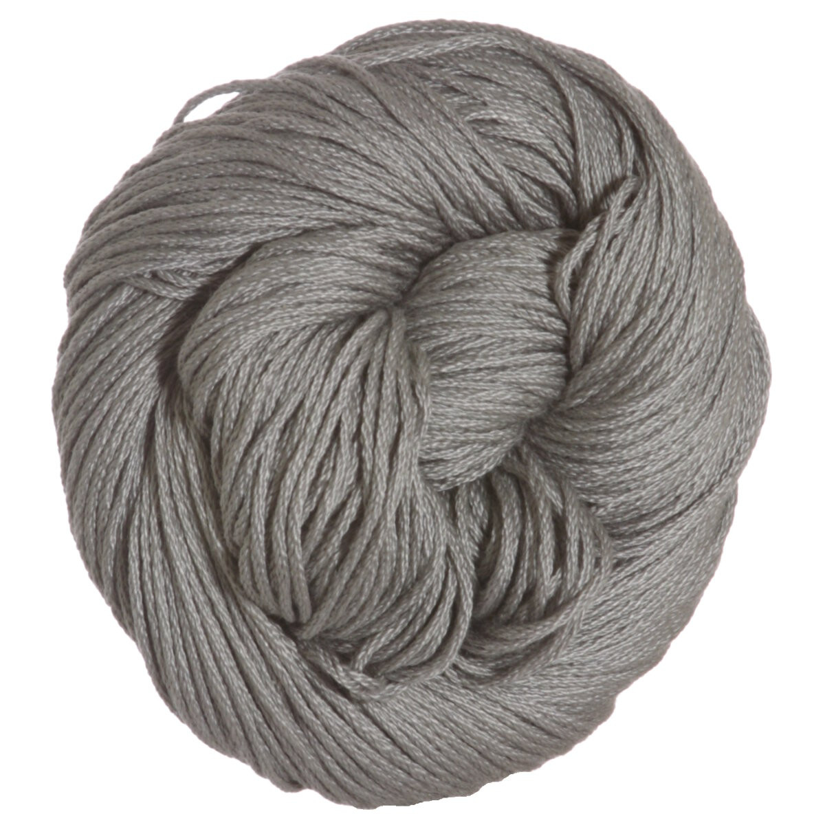 Tahki Cotton Classic New Tahki Cotton Classic Yarn 3004 Steel Grey Detailed Of Incredible 46 Pictures Tahki Cotton Classic