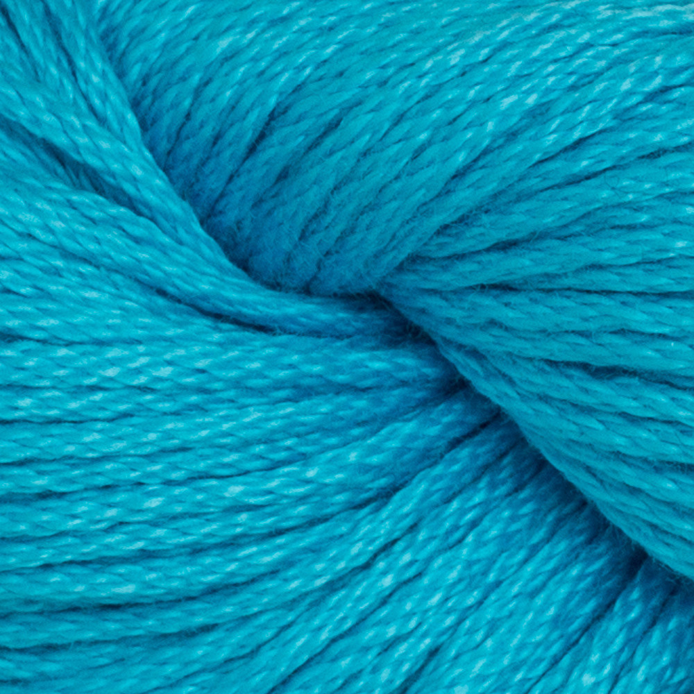 Tahki Cotton Classic Unique Tahki Yarns Cotton Classic Aquamarine 3805 Of Incredible 46 Pictures Tahki Cotton Classic