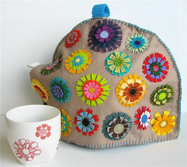 Tea Cosy Beautiful Bella Dia Tea Cozy Of Beautiful 41 Pics Tea Cosy