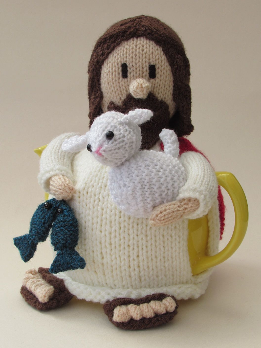 Tea Cosy Beautiful Easter Tea Cosy Jesus Tea Cosy Knitting Pattern to Knit Of Beautiful 41 Pics Tea Cosy